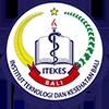 INSTITUT TEKNOLOGI DAN KESEHATAN (ITEKES) BALI